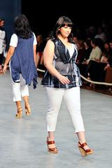 BIB_MBFF_2011_DANIMEZZA-19 (Danimezza) Tags: fashion festival mercedes benz town hall sydney curvy size plus myer mbff