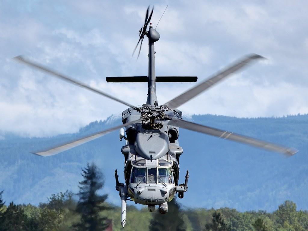 Hélicoptères de Transport Tactique/lourd - Page 2 6076729773_14a51c0b7a_b