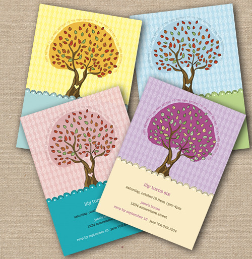 Hug-A-Tree Invitation_Layout_V, Hug a Tree Theme Party Invitation, Nature Theme Party Invitation Designs, Outdoor Party Invitation Design, Thanksgiving DIY Invitation Design, Announcement Card, Personalized Party Invitation, Birthday Invitation Designs, Fabulous Invitation Designs, DIY Party Design Invitations, Personalized Invitations, Sweet 16 Birthday Party Invitations, Baby Shower Invitations, Bridal Shower Invitations, Do-it-Yourself Party Design Invitations