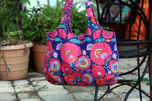 simple bag2