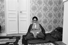 42-15732716 (amirhasan-dehghani) Tags: sayyed khomeini musavi ruhollah