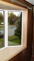 Bay Window Interior(i3vm)