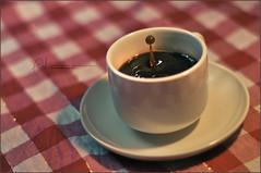 #32 Good morning my lovely future! (Abdulla Attamimi Photos [@AbdullaAmm]) Tags: black cup photography photo milk nikon photos drop photographic 2008 suger 2010 صور abdulla cofe abdullah amm عبدالله صورة cupofcoffee d90 حليب قطرة قهوة قطرات morningcup tamimi كوفي التميمي مصور كافي attamimi فنجانقهوة dropofcoffee desamm abdullahamm abdullaamm كوبقهوة قهوةسوداء altamimialtamimi عبداللهالتميمي المصورعبداللهالتميمي المصورالفوتوغرافيعبداللهالتميمي abdullaammnet abdullaammcom coffee قهوةسودا قهوةأمريكية فنجانصباحي قطرةقهوة