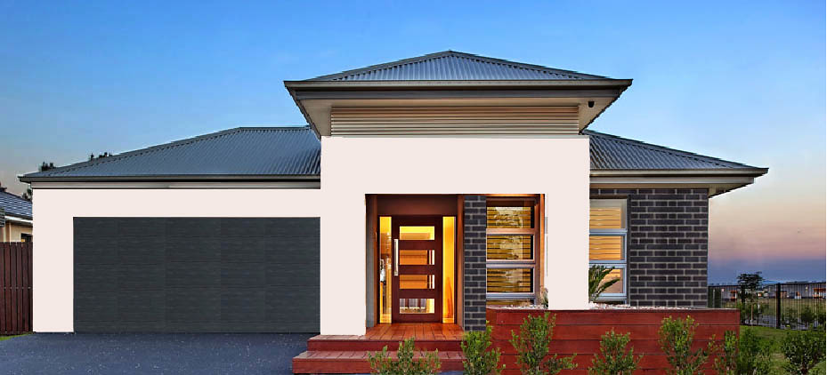 View Topic Mcdonald Jones Homes The New Thread Home