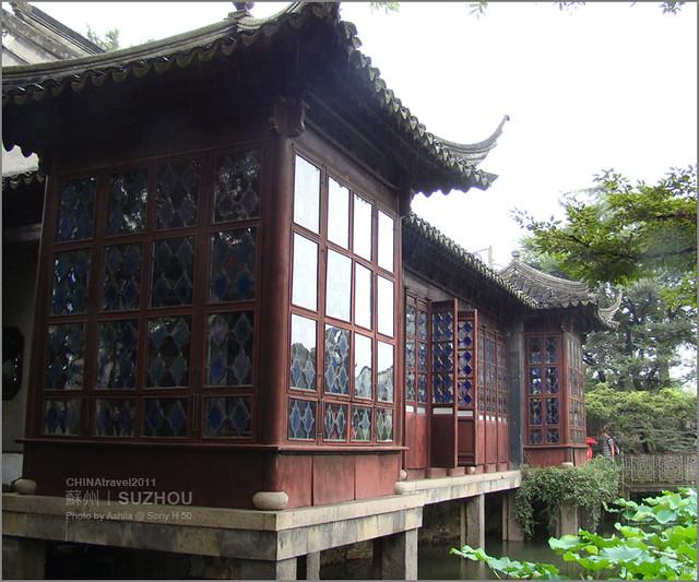 CHINA2011_335