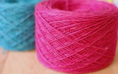 Silk Cashmere
