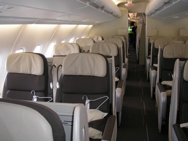 A380-Biz