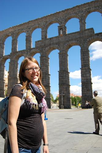 Tiff & Aqueduct