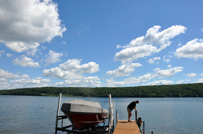 keuka tues 3