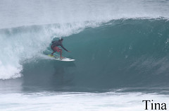 rc0001 (bali surfing camp) Tags: bali surfing surfreport bingin surfguiding 27082011