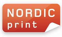 Nordic Print, marca tu ropa