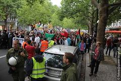Mannhoefer_4535 (queer.kopf) Tags: berlin israel islam demonstration alquds 2011