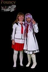 _DSC4333-2 (pouncy_g452) Tags: costumes anime studio costume cosplay manga anima ayacon crossplay crosplay