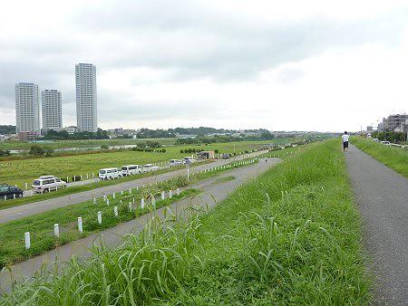 11-8-27tamagawa