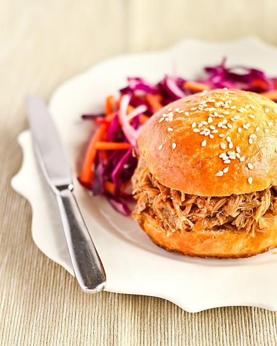 ginger_beer_pulled_pork-4