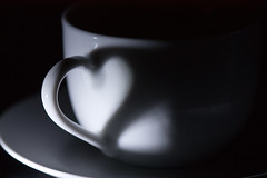 I love coffee (Skley) Tags: shadow cup tasse dark hearts photography photo foto fotografie creative picture commons cc creativecommons bild schatten herz saucer licence dunkel schattenspiele kreativ untertasse schattenspiel lizenz mygearandme mygearandmepremium mygearandmebronze mygearandmesilver mygearandmegold mygearandmeplatinum gearandmebronze skley flickrstruereflection1 dennisskley