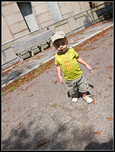 18082011-BostonD77