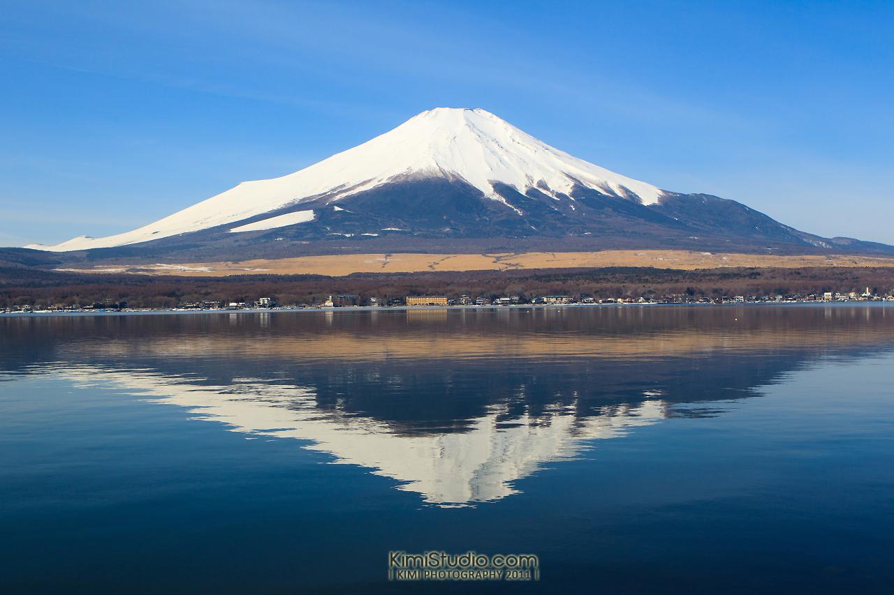 2011年 311 日本行-734