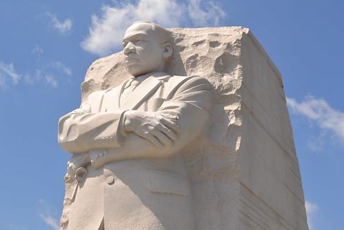 MLK_Monument_B