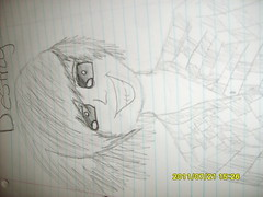 another annggllee xD (DesandNateislife<3) Tags: desandnate