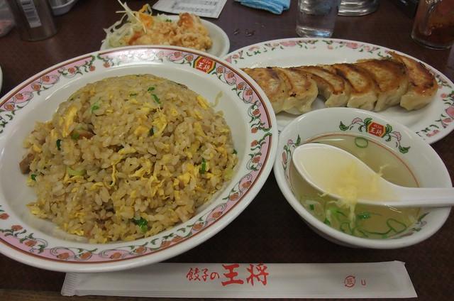 家族で大阪旅行  018 (1)