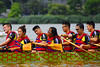 Dragon Boat Festival 2011 (Steven Bornholtz) Tags: pictures life new york city nyc red summer usa lake sports water festival race america asian outdoors drums photography gold us nikon dj united steve meadow august 11 images hong kong queens rowing steven states d200 aug midway tamron vc jackets flushing 28300 splashes 2011 bornholtz djmidway