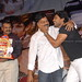 Rangam-Movie-100days-Function_42