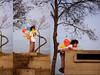 mateus031b (Amanda Truss /clash) Tags: park parque boy brazil baby amanda childhood playground brasil kids children fun happy photography kid child praça canonrebel kiddo criança crianças infancia nino menino ninas chicos londrina mateus matheus ninos thekidsarealright truss canoneosrebel canon450d canonxsi amandatruss praçanishinomiya amandatrussfotografa