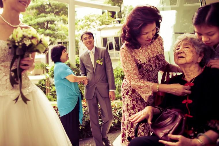 Raymond Phang Wedding Day Kangwei Shuqin-19