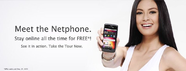 3meetthenetphone3