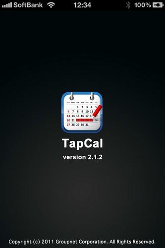 tapcal2-1