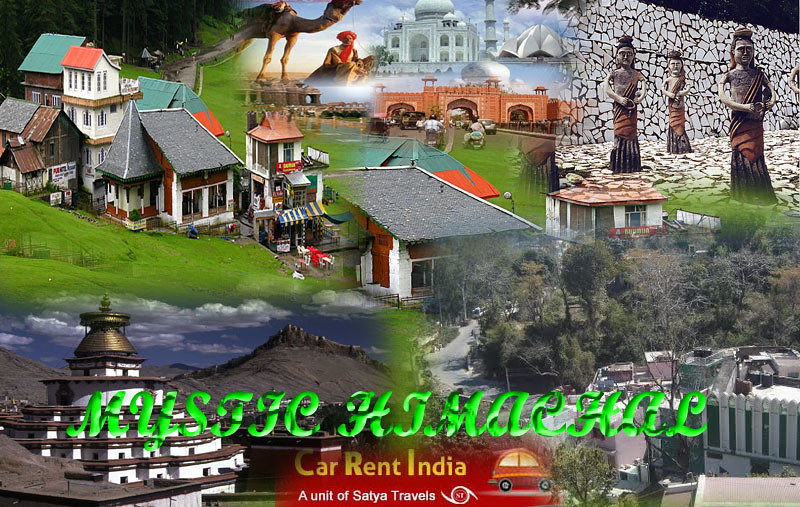 mystric of himachal