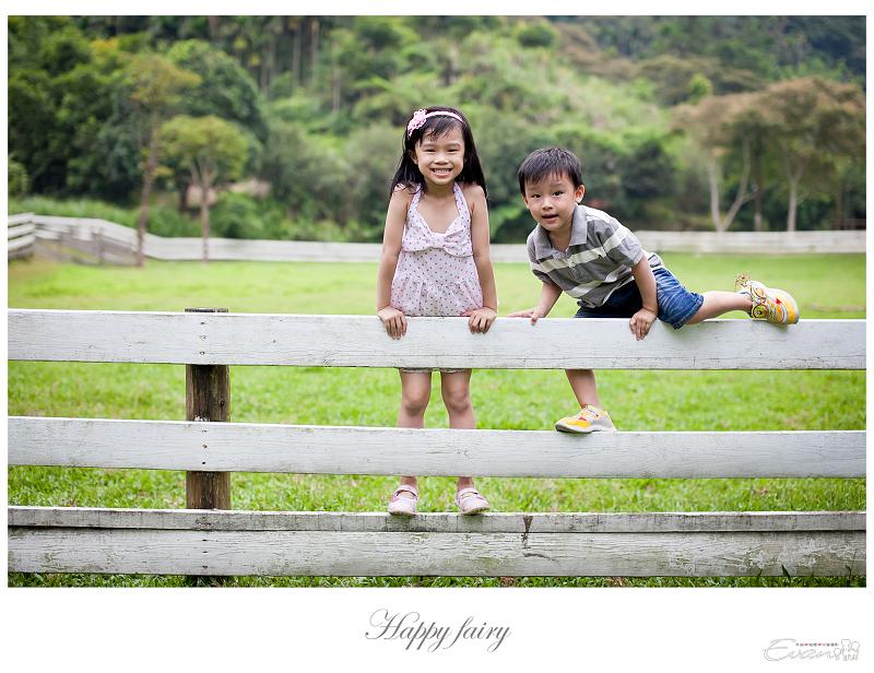兒童寫真-Abby & Ryder個拍寫真_032
