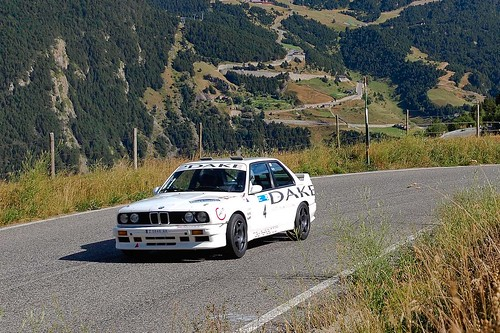 Ral.li d'Andorra