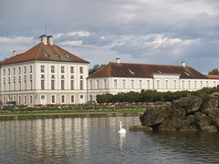"""Nymphenburg Monaco • <a style=""""font-size:0.8em;"""" href=""""https://www.flickr.com/photos/21727040@N00/6104316357/"""" target=""""_blank"""">View on Flickr</a>"""
