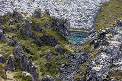 snaefellness - iceland - 40 (hors-saison) Tags: island iceland islandia islande izland  islanda islndia ijsland islanti