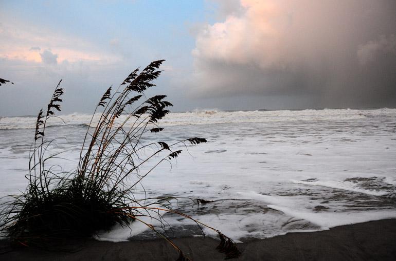 web_seaoats_hurricaneirene_0089