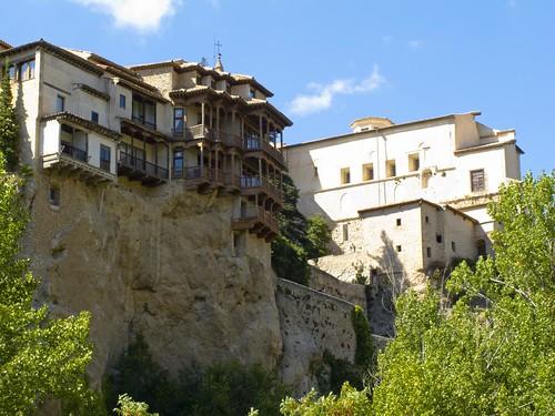Cuenca 018