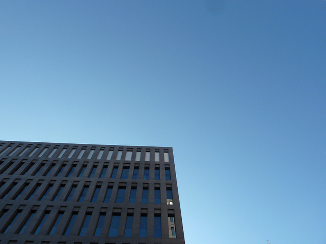 03 miramos el cielo