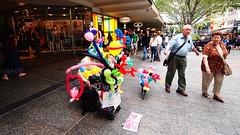 OEPL1-P9030206-PR Olympus Pen E-PL1 Brisbane Australia (Nic (Luckypenguin)) Tags: calle photographie streetphotography australia brisbane streetphoto rue streetshot fotografa streetphotographer streetwork sampleimages ultrawideangle samplephotos samplepics olympuscamera olympusdigitalcamera luckypenguin micro43 microfourthirds mzuiko olympuspenepl1 mzd918mmf456