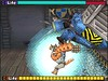Get A Look At Solatorobo's Combat With New Screens