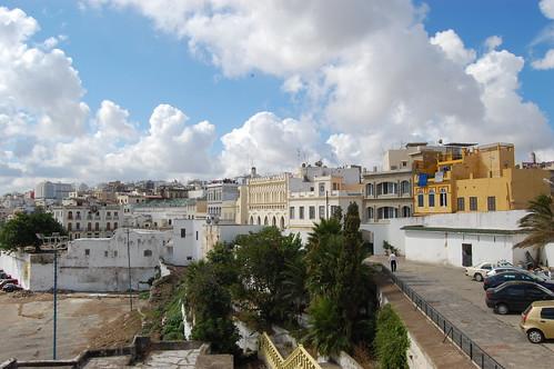 Tangier 2