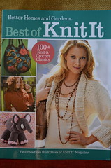 knit-it_022