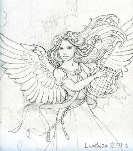 ANGEL2-V2-XEROX
