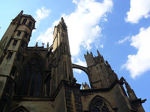 cathédrale de Metz 4.jpg