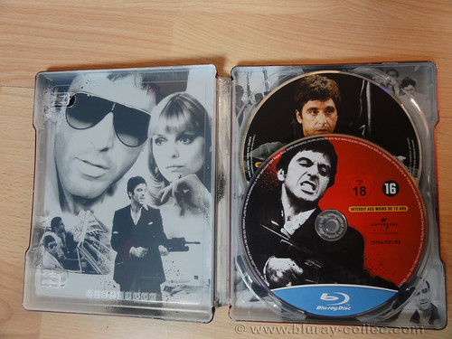 Scarface_Collector_Steelbook_Bluray (15)