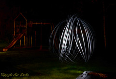 Sphre (Jan Dierkes) Tags: light ball painting licht sphere malen sphre