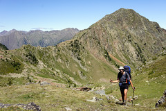 "2011_636010 - Col de Sellente • <a style=""font-size:0.8em;"" href=""http://www.flickr.com/photos/84668659@N00/6123275647/"" target=""_blank"">View on Flickr</a>"