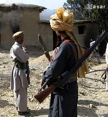Waziristan Pakhtuns (Afghan Pashtun) Tags: afghanistan pass pride afghan warriors taliban fighters khyber wana wazir masood pakhtun alqaida pathans pashtun mujahideen freedomfighters pashton pashtoon waziristan pakhtunkhwa pashtunistan pakhton pashtunkhwa pakhtunistan afghanculture afghanbeauty pashtunbeauty pashtunpride pashtunculutre