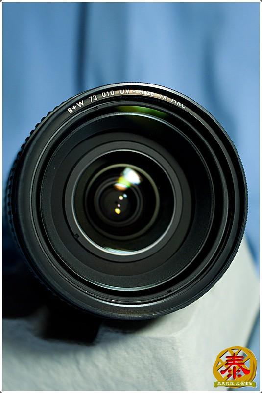 Nikon 24-85D開箱文 (12)